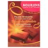 Bourjois Bronzing Powder - Délice de Poudre : Image 1