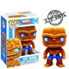 Marvel Thing Pop! Vinyl Figure: Image 1