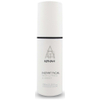 Alpha-H Instant Facial 100mL: Image 1