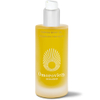 Omorovicza Firming Body Oil (3.4 oz): Image 1