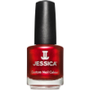 Jessica Nails - Passionate Kisses (15ml) : Image 1