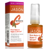 JASON C-effekter Hyper-C Serum 30ml: Image 1