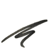 NARS Cosmetics Fall Color Collection Eyeliner - Night Clubbing: Limited Edition: Image 2