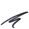 NARS Cosmetics Eyeliner - Night Flight Limited Edition: Image 2