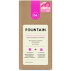 FOUNTAIN The Phyto Collagen Molecule (240ml): Image 2