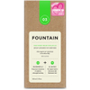 FOUNTAIN The Super Green Molecule (240ml): Image 2