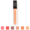 High Definition Lip Gloss (Various Shades): Image 1