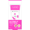 HAND CHEMISTRY Intense Youth Complex Mini (30 ml): Image 2