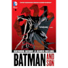Batman and Son Paperback Graphic Novel: Image 1