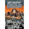 The Walking Dead: All Out War - Part 2 - Volume 21 Graphic Novel: Image 1