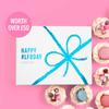 Caja de belleza Lookfantastic  septiembre 2016: Image 1