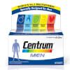 Centrum Men (60 tabletas): Image 1