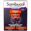 Sambucol Immuno Forte Capsules (30 Capsules): Image 1