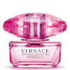 Versace Bright Crystal Absolu Eau de Parfum 50ml: Image 2