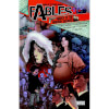 Fables: March of the Wooden Soldiers - Volume 04 Paperback Graphic Novel: Image 1