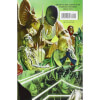 Kingdom Come: New Paperback Graphic Novel: Image 2