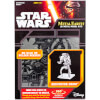 Star Wars Destroyer Droid Metal Earth Construction Kit: Image 5