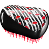 Cepillo Tangle Teezer Compact Lulu Guinness: Image 2