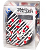 Tangle Teezer Compact Styler - Designed by Lulu Guinness: Image 7