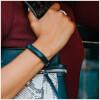 Jawbone UP3 Wristband Activity and Sleep Tracker - Black Twist: Image 8