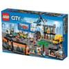 LEGO City: City Square (60097): Image 1