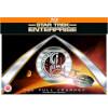 Star Trek: Enterprise Box Set: Image 1