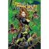 DC Comics Poison Ivy - Maxi Poster - 61 x 91.5cm: Image 1