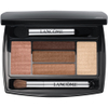 Lancôme Hypnôse Star Eyes Eye Shadow Palette ST7 Brun Au Naturel 4,3 g: Image 1