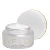 Eve Lom White Brightening Cream (50ml): Image 1