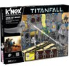 Titanfall K'NEX Angel City Escape (69505): Image 6