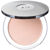 PÜR 4-in-1 Pressed Mineral Make-up: Image 1