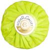 Roger&Gallet Fleur d'Osmanthus Soap Coffret 3 x 100g: Image 3