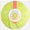 Roger&Gallet Fleur d'Osmanthus Round Soap Travel Box 100g: Image 2