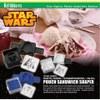 Kotobukiya Star Wars R2-D2 Sandwich Shaper: Image 2
