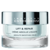 Institut Esthederm Absolute Smoothing Cream 50ml: Image 1