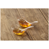 Pipe Glass (Set of 2): Image 2