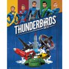 Thunderbirds Are Go - Mini Poster - 40 x 50cm: Image 1