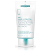 HAND CHEMISTRY Ha3: Triple Function Hyaluronic Rich Hydrator Hand Cream (60ml): Image 1