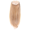 Beauty Works Volume Boost Hair Extensions - 613/16 California Blonde: Image 2