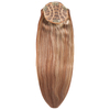 Beauty Works Volume Boost Hair Extensions - Tanned Blonde 10/14/16: Image 2