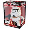 Star Wars Mr. Potato Head Stormtrooper Action Figure: Image 2