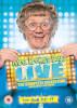 Mrs Brown's Boys Live 2012-2015: Image 1