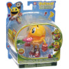 Pac-Man and The Ghostly Adventures - Ghost Grabbin' Gooage Figure: Image 1