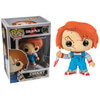 Chucky 2 Chucky Blood Splattered Pop! Vinyl Figure: Image 1