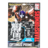 Transformers Optimus Prime Construction Kit: Image 2