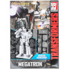 Transformers MegaTron Construction Kit: Image 2