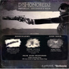 Dishonored 2 (Includes Imperial Assassin's Pack): Image 2