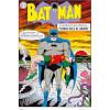 DC Comics Batman Comic Robin Dies at Dawn - 24 x 36 Inches Maxi Poster: Image 1