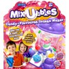 John Adams Mix Ubbles Drinks Maker: Image 7
