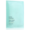 Estée Lauder Stress Relief Eye Mask: Image 1